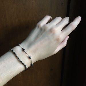 💥4/$25💥 Beaded Wish Bracelets, Handmade